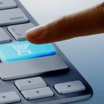 start up e-commerce