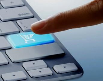 E-Commerce: Italia dietro l'Europa, nel 2015 in crescita i marketplace