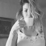 Emma Marrone romantica Vacanza con Borriello