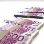 finanziamenti microcredito