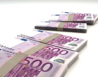 Microcredito: finanziamenti fino a 25mila euro senza garanzie