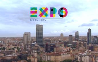 Offerte di lavoro Expo 2015: offerte disponibili