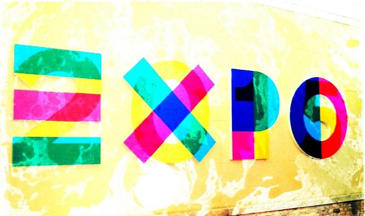 Expo 2015 milano lavora con noi tante offerte di lavoro for Offerte lavoro arredamento milano