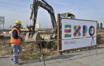 Expo 2015 lavora con noi: nuove offerte di lavoro