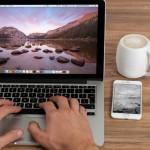 start up freelance