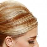 acconciature capelli tendenze