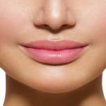 Ecco come ingrandire le labbra con il fullips