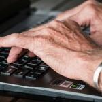 start up 'InnovAgeing Solutions invecchiamento attivo