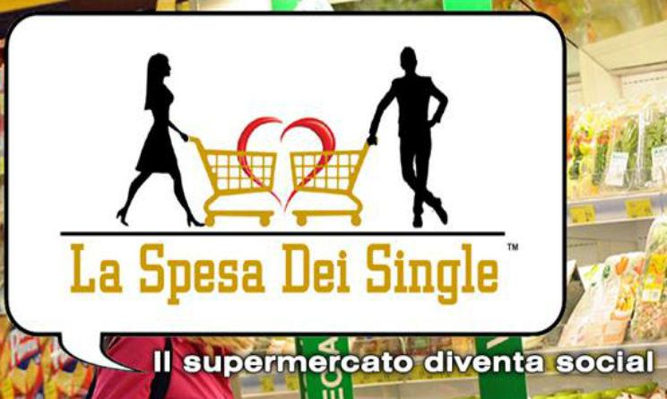 serie tv sessuali punti di incontro per single