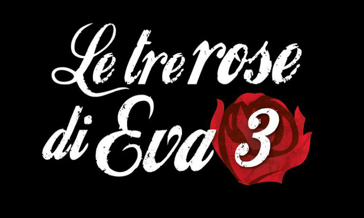 le tre rose di eva 3 anticipazioni