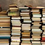 start up libri