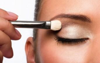 Make up 2015: il trucco perfetto per le vacanze di Pasqua