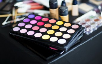 Make up: gli errori da evitare per avere un trucco da giorno perfetto