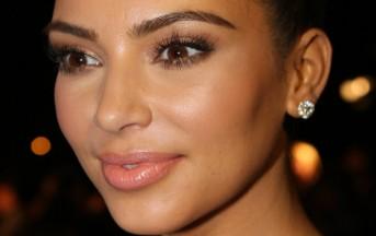 Make up naturale, come realizzare un nude look per le feste