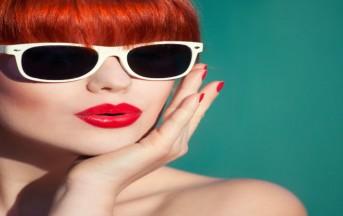 Tendenze make-up primavera 2015: ecco i colori più cool della stagione per le labbra