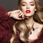 tendenze moda 2015 colori