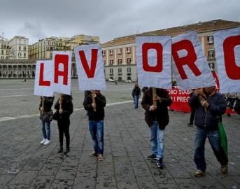 Marzocchi chiude a Bologna: a rischio 120 posti di lavoro