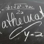 start up redooc matematica