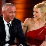 """Eros Ramazzotti e Michelle Hunziker vendono la loro """"villa Aurora"""""""