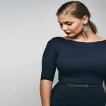 tendenze moda 2015 curvy