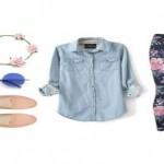 tendenze moda primavera estate 2015