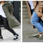 tendenze moda primavera estate 2015,