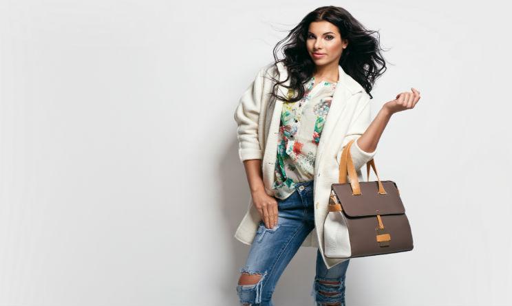 tendenze moda primavera estate 2015, fianchi larghi consigli