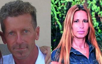 Caso Yara news Bossetti, Marita Comi: il fratello racconta cosa accadde il giorno dopo il delitto