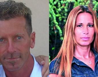 Pomeriggio 5 anticipazioni puntata 1 aprile: la confessione della moglie di Massimo Bossetti