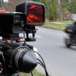 Multe per eccesso di velocità non valide senza le foto