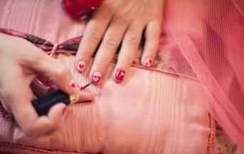 Nail Art di Pasqua: fantasiose idee per decorare le unghie a tema