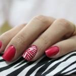 consigli nail art manicure