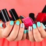 Nail art 2015 tendenze primavere colori e fantasie da evitare