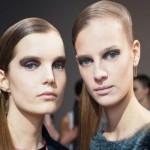 utlime notizie moda 2015, anoressia