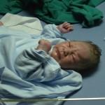 parto naturale vantaggi e svantaggi dell'epidurale