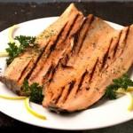 pasqua 2015 pranzo pesce ricette
