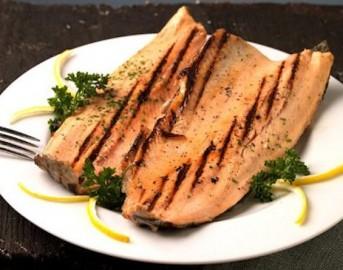 Pasqua 2015 pranzo di pesce: ricette facili e veloci per un menù buonissimo