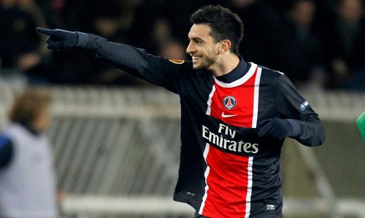 Inter, inserire Joao Mario per arrivare a Pastore?