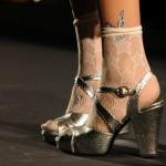 tendenze moda 2015