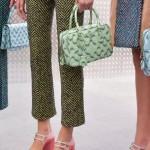 tendenze moda borse 2015