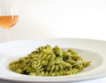 Pasqua 2015 pranzo di carne in Sicilia: ricette veloci del menù della tradizione