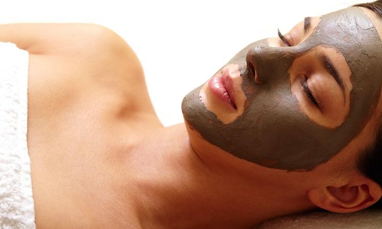 Pulizia viso 4 rimedi fai da te per una pelle perfetta
