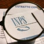 riforma pensioni 2017 pensione anticipata e cumulo gratuito
