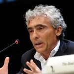 pensioni Tito Boeri contro con Cesare Damiano