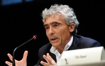 Pensioni 2017 news, Inps patrimonio 'in rosso': Corte dei Conti lancia allarme, Boeri tranquillizza