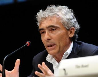 Riforma pensioni 2015 ultime notizie per i precari: Tito Boeri pensa a un contributo di solidarietà