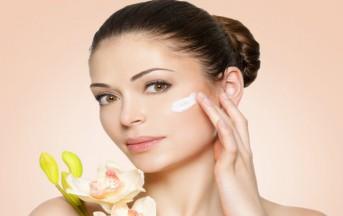 Come idratare la pelle secca, rimedi naturali per un viso perfetto