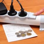 Ecco tutti i trucchi per ridurre i costi delle bollette e risparmiare energia elettrica