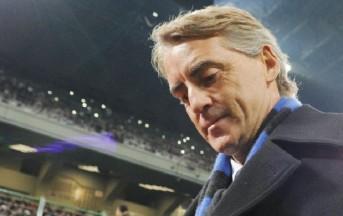 Risultati e classifica di Serie A, solita Juve, Roma e Lazio volano, affondo Napoli, Milan on, Inter off