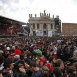 roma-primo-maggio